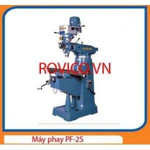 Máy Phay Bosch
