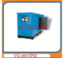 Máy Phát Điện VG 460 FPM