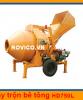 Rồng Việt chuyên bán máy bê tông chất lượng cao