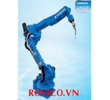 Máy Hàn Robot Giá Sỉ, Rẻ MA1900-4