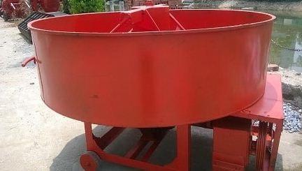 Cung cấp máy trộn bê tông 250l tphcm